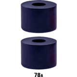 Venom Extra Tall Barrel DH (FOR RONIN ONLY) Longboard Skateboard Bushings Pack