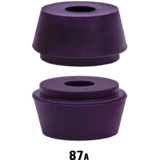Venom Freeride (Barrical) Longboard Skateboard Bushings Pack