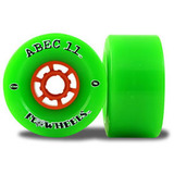 97mm ABEC 11 Flywheels Wheels