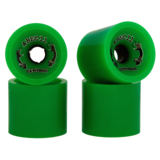 77mm ABEC 11 Classic Thane Centrax Wheels