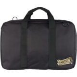 Sector 9 Downhill Division Lightning II Travel Bag