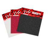 """Vicious Extra Coarse Grip Tape - 4 Sheets (10"""" x 11"""")"""