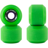 65mm Cult Chronicle Longboard Skateboard Wheels