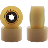 70mm Holesom Nectar Longboard Skateboard Wheels