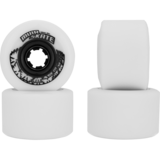 70mm MuirSkate Offset Freeride Wheels