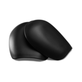 187 Knee Pad Lock-In Replacement Caps for Pro Knees